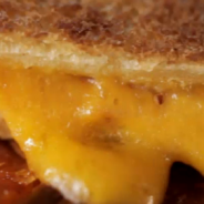 Chow Ciao Season 3 – The Ultimate Grilled Cheese