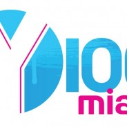 Y100 Radio Interview