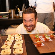Celebrity Chef TV – Interview: Fabio Viviani Talks Siena Tavern Miami and More