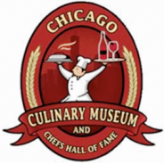 Chicago Culinary Museum Announces Chef Fabio Viviani as Chef of the Year