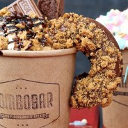 8 Extravagant Hot Chocolates to Sip in Chicago