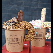 5 Chicago hot chocolates that are dressed to impress