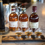 Experience the Best of Single-Malt Scotch in Chicago
