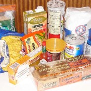 The truth about packaging and why people are wasting so much food