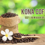 Things You Did Not Know About Kona Coffee