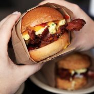 Best Cheap Eats in the United States