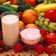 Healthy Foods And Beverages To Incorporate Into Your Diet