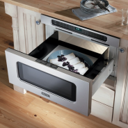 Microwave Drawers Worth The Money